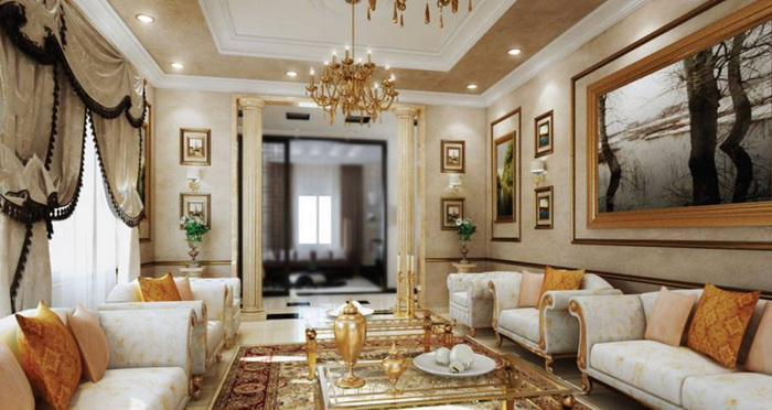 can-ho-dat-vang-royal-park